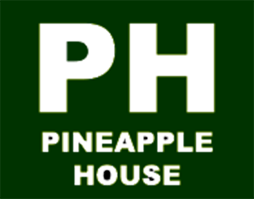 PH PINEAPPLE HOUSE
